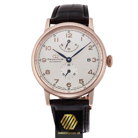 ĐỒNG HỒ ORIENT HERITAGE GOTHIC RE-AW0003S00B